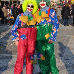 Carnevale 2013 18