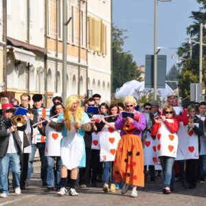 Carnevale 2013 2