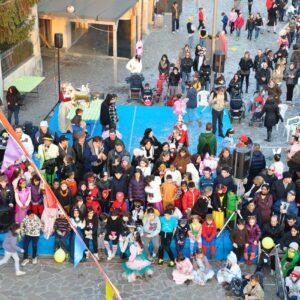 Carnevale 2013 21