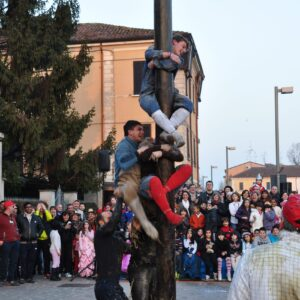 Carnevale 2013 24