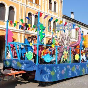 Carnevale 2013 6