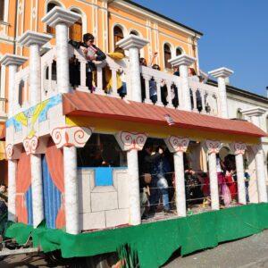 Carnevale 2013 7