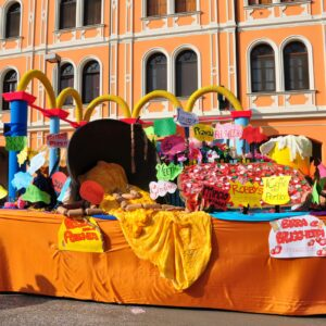 Carnevale 2013 8