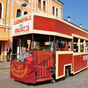 Carnevale 2013 9