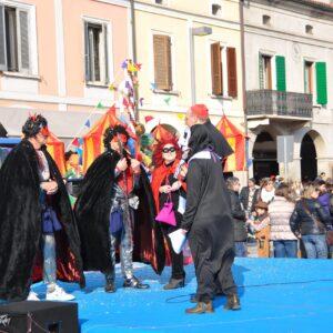 Carnevale 2015 13