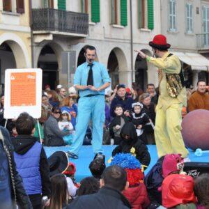 Carnevale 2015 18