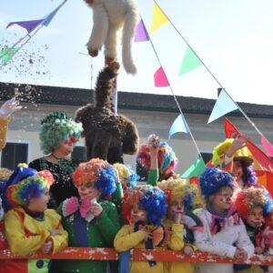 Carnevale 2015 3