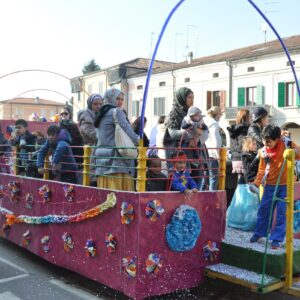 Carnevale 2015 8