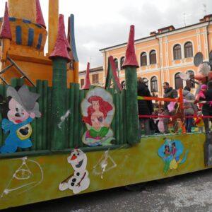 Carnevale 2016 15