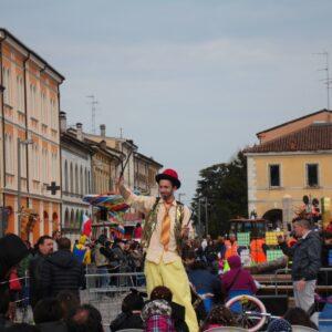 Carnevale 2016 16