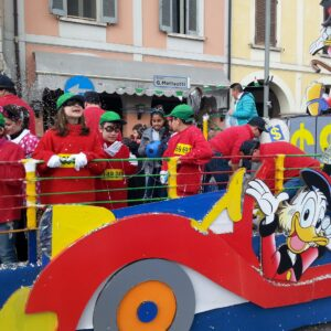 Carnevale 2016 6