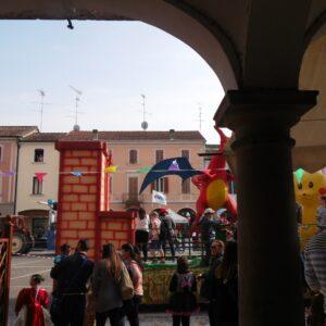 Carnevale 2017 10