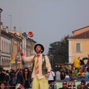 Carnevale 2017 14