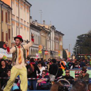Carnevale 2017 15