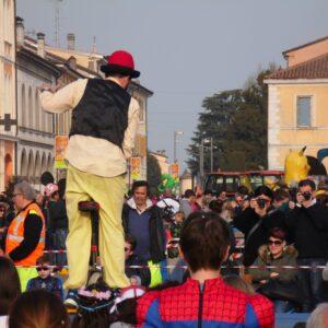 Carnevale 2017 16