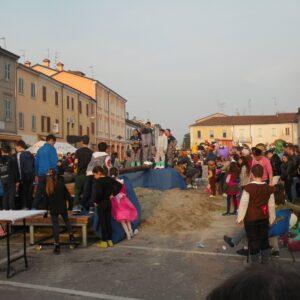 Carnevale 2017 20