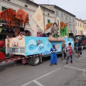 Carnevale 2017 3
