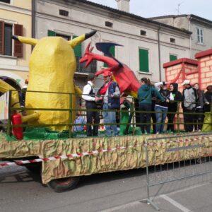 Carnevale 2017 4