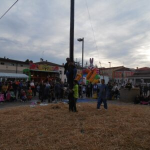 Carnevale 2019 100