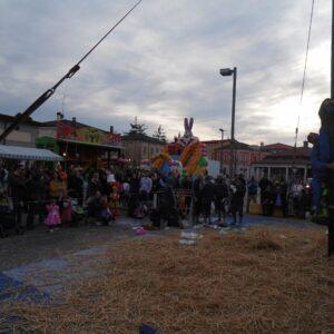 Carnevale 2019 101