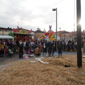 Carnevale 2019 108
