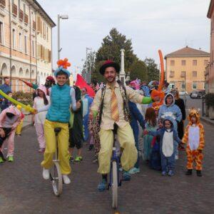 Carnevale 2019 12