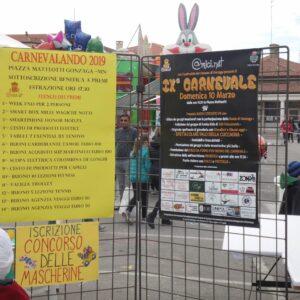 Carnevale 2019 54