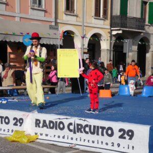 Carnevale 2019 81