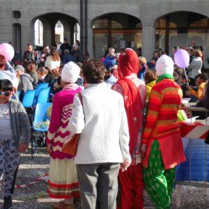 Carnevale 2019 85