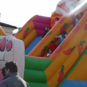 Carnevale 2019 88