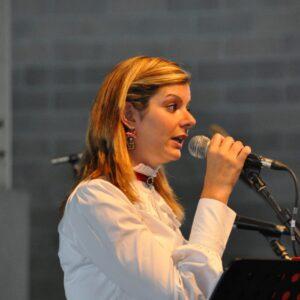 Cori 2012 2