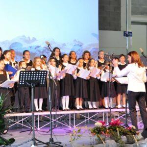 Cori 2012 7