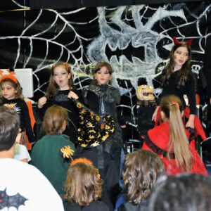 Halloween Party 2010_20