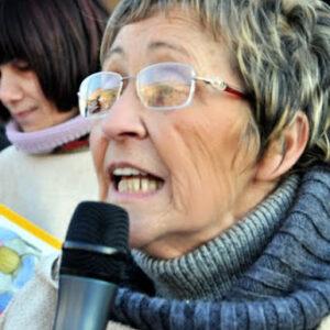 Santa Lucia 2010