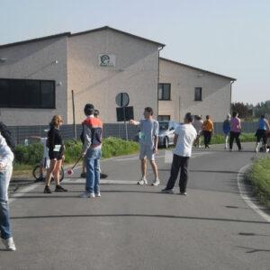 1° Millepiedi 2011_7