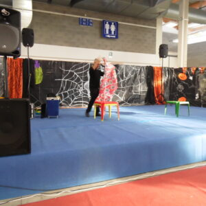 Halloween Party 2015_52
