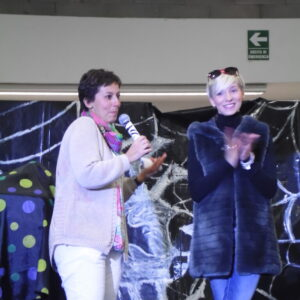 Halloween Party 2015_5