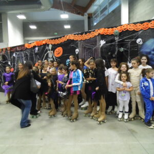 Halloween Party 2015_73