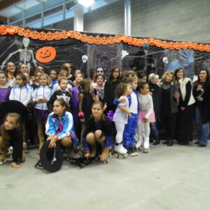 Halloween Party 2015_13