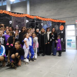 Halloween Party 2015_14