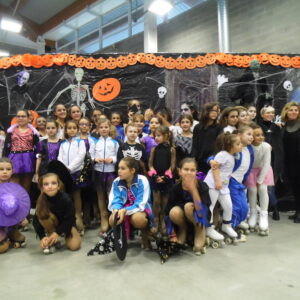 Halloween Party 2015_17