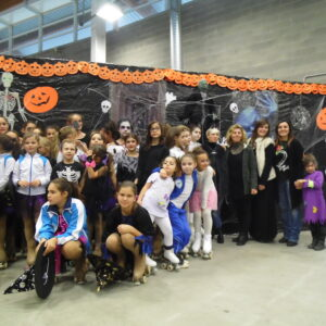 Halloween Party 2015_22