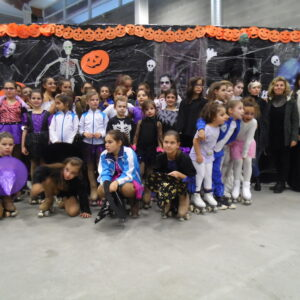 Halloween Party 2015_19