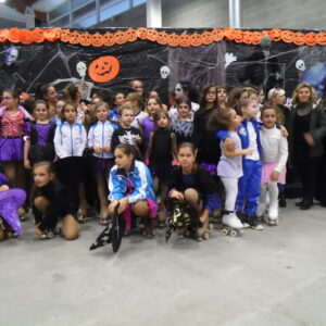 Halloween Party 2015_21