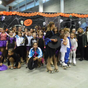 Halloween Party 2015_18