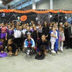 Halloween Party 2015_20