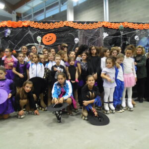 Halloween Party 2015_24