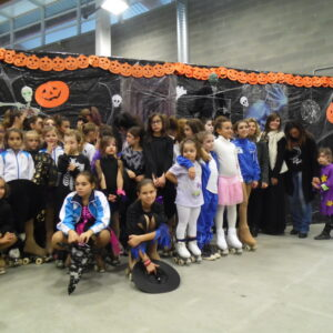Halloween Party 2015_26
