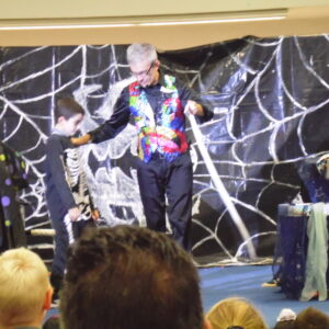 Halloween Party 2015_25