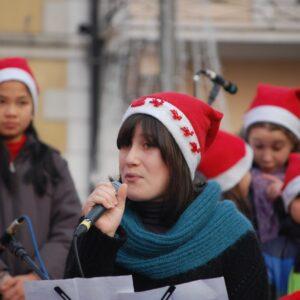 Santa Lucia 2011 1